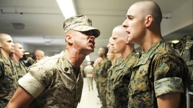 美国海军陆战队将迎激进改革,专注岛礁夺控作战,这是要针对谁?