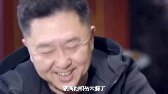 孙越没德云社股份,又不是正式员工,为啥能死心塌地待在德云社?