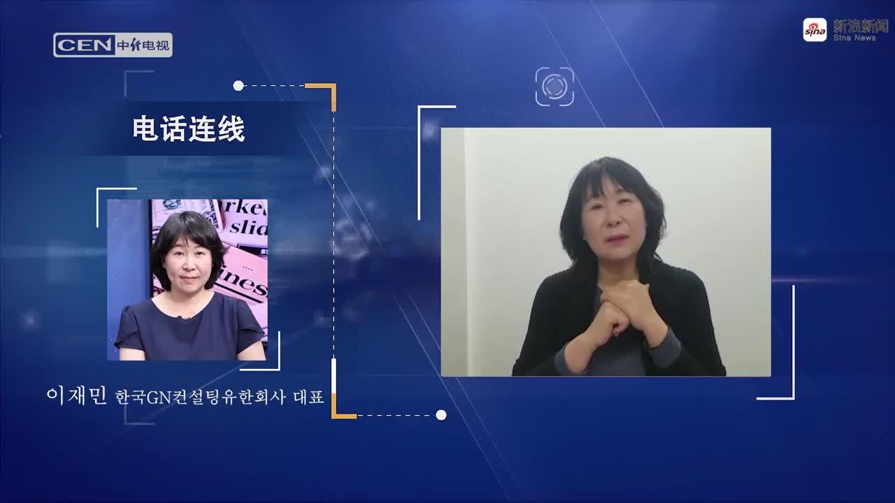 巴铁母子远程教中国学生计算机课 凌晨起床近两月