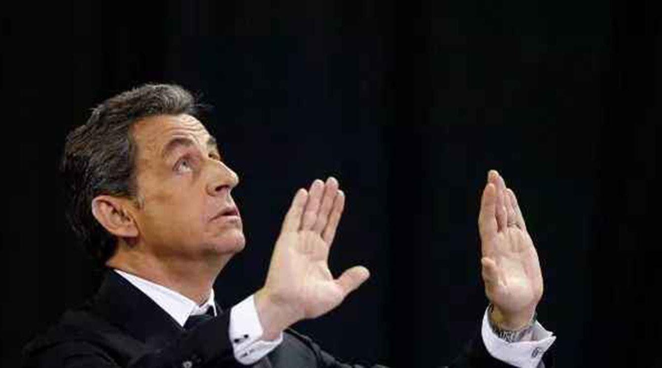 法国人民又来吐槽:让法国政府像中国一样作为?