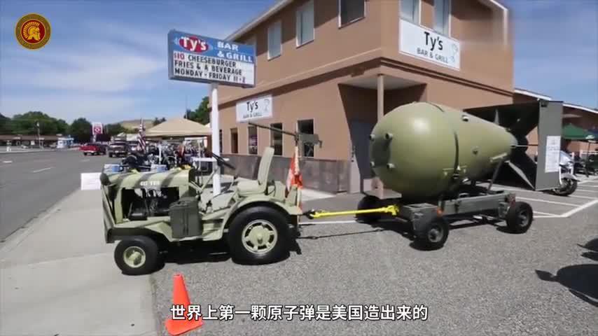 苏联曾经实验的氢弹威力到底有多大?
