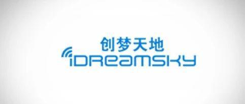 【新时代传媒】创梦天地(1119.HK):公司业绩稳定增长,加码中重度游戏进一步提升用户付费
