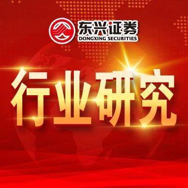 【东兴汽车】汽车行业:风吹投资起,疫毕机遇生 ——后疫情时代的中国制造崛起系列之三