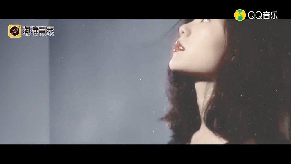 王菲经典粤语歌曲《暧昧》颜值巅峰的王菲真的是绝美