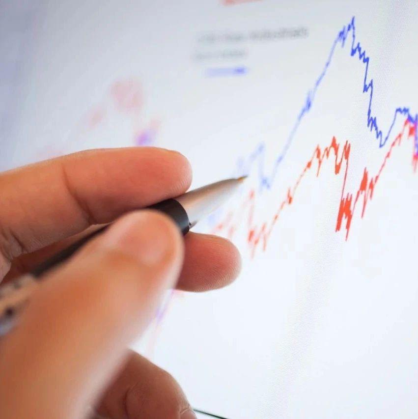 期权日报(20200401):认购期权当月IV持续下跌