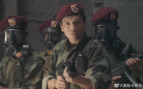 小伙穿越到1937年的上海,带领飞虎队,轻松横扫小日本鬼子军团!