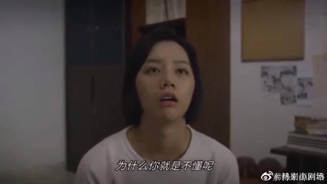 李惠利&柳俊烈&高庚杓