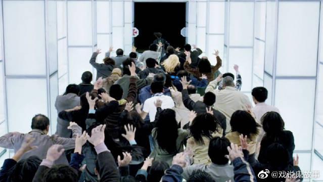 《生化危机:惩罚》人工智能发动战争