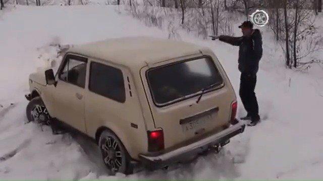 视频:还在喷国产车垃圾?陆风X9虽然在国内不怎么突出