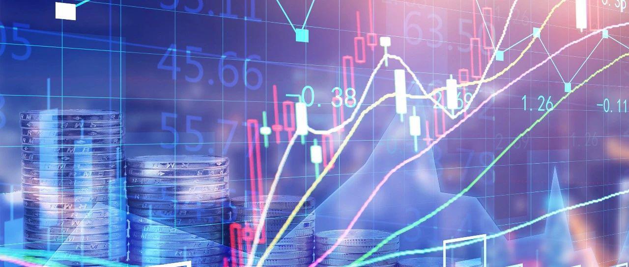量化投资专栏——沪深300十年变身记