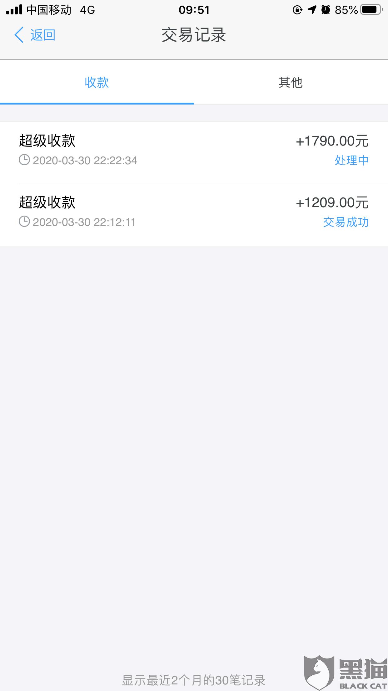 瑞银信——瑞易送限额(最新更新)