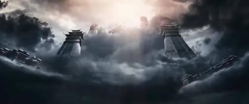 2020年最新奇幻电影:战金龙,灭蜘蛛精,斗妖猴,实在太精彩了