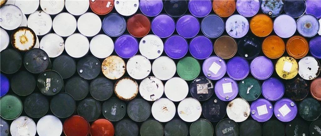 深度  国际油价还会再跌吗?未来走势如何?