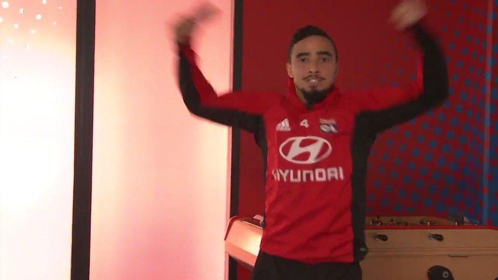 谁是里昂俱乐部最优秀的乒·乓·球运动员?