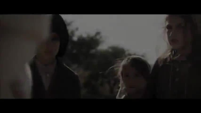 电影《法蒂玛》(Fatima)发布北美版预告片。影片根据真实事件改编