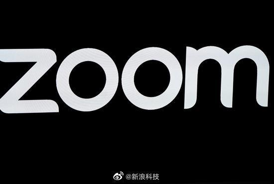 NASA和SpaceX禁止员工使用Zoom视频软件因担忧隐私