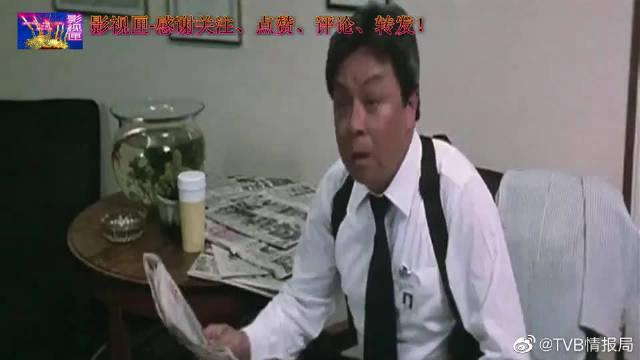 超级警察被诬陷后百口莫辩,情急之下的他竟挟持上司逃出警署!