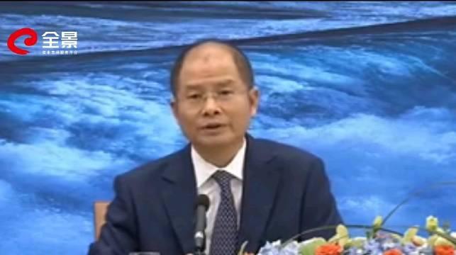 华为徐直军:华为称2020年业绩难以预料力争活下来