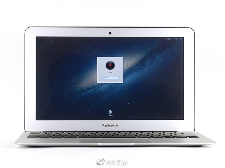 """苹果计划将部分2013/14款MacBookAir/Pro归为""""老旧设备"""""""