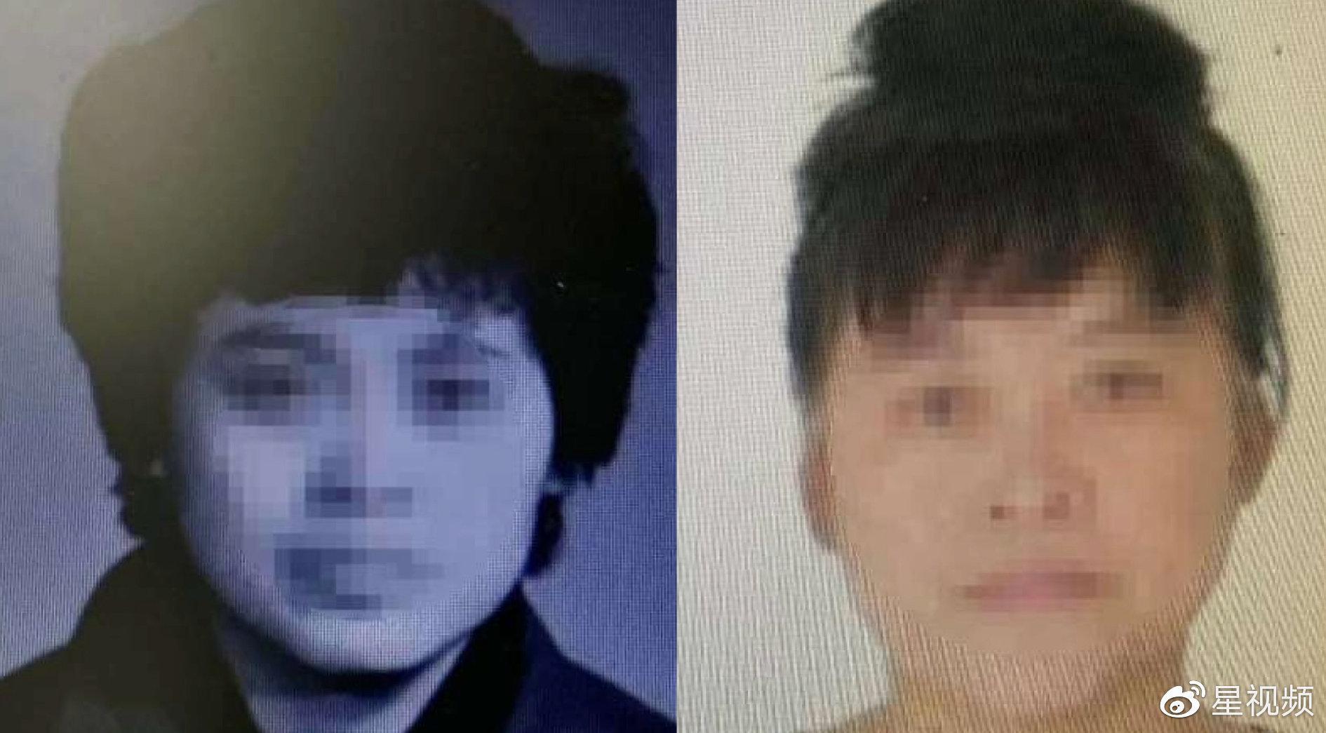 太原涉命案女嫌犯潜逃31年后被抓:因婚外情败露杀死邻居10岁女儿