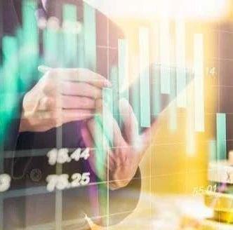 股票私募短期压力大!如何跨越风险?专家:关注组合基金