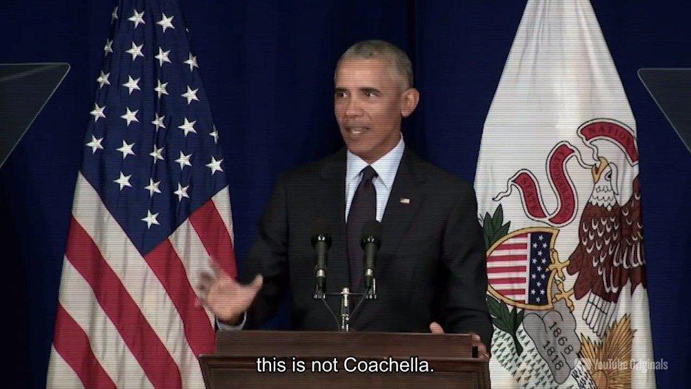 因疫情影响,之前Coachella已宣布今年音乐节延到10月