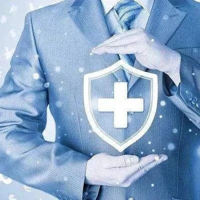 【国君非银】健康险再迎政策利好,上市寿险公司更为受益——《关于长期医疗保险产品费率调整有关问题的通知》点评