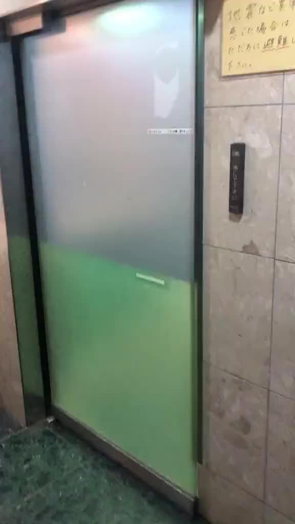 问一下这是海洋馆的厕所吗?