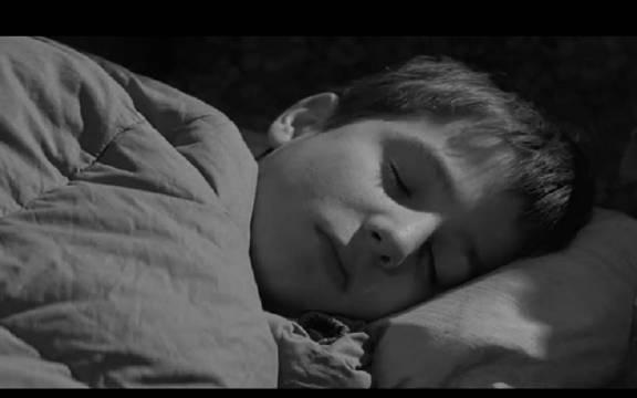 《四百击》是Zenith International Films Inc公司发行的剧情片