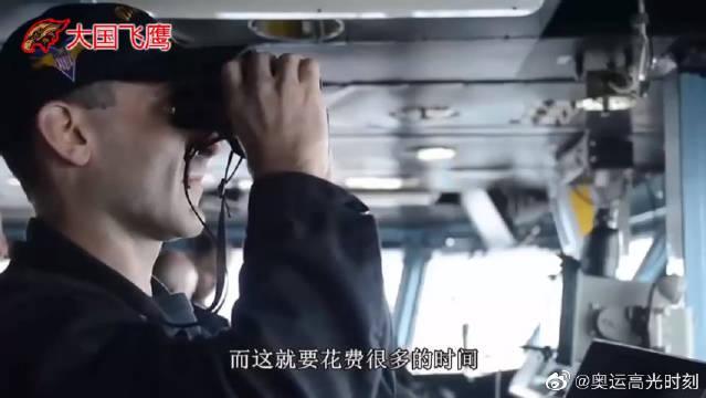 日本因奥运会或隐瞒了患者数量,致美国第七舰队航母出现感染