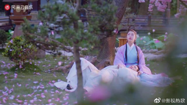 《荒废时光》刘润洁,空灵的嗓音像氧气般透明