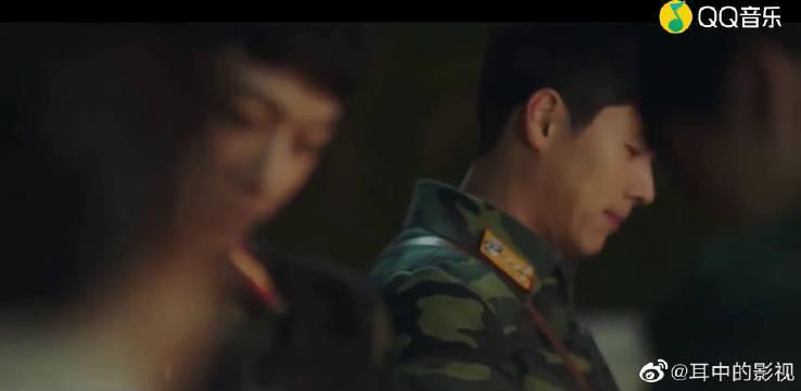 Younha-WINTER FLOWER《爱的迫降》韩剧主题曲