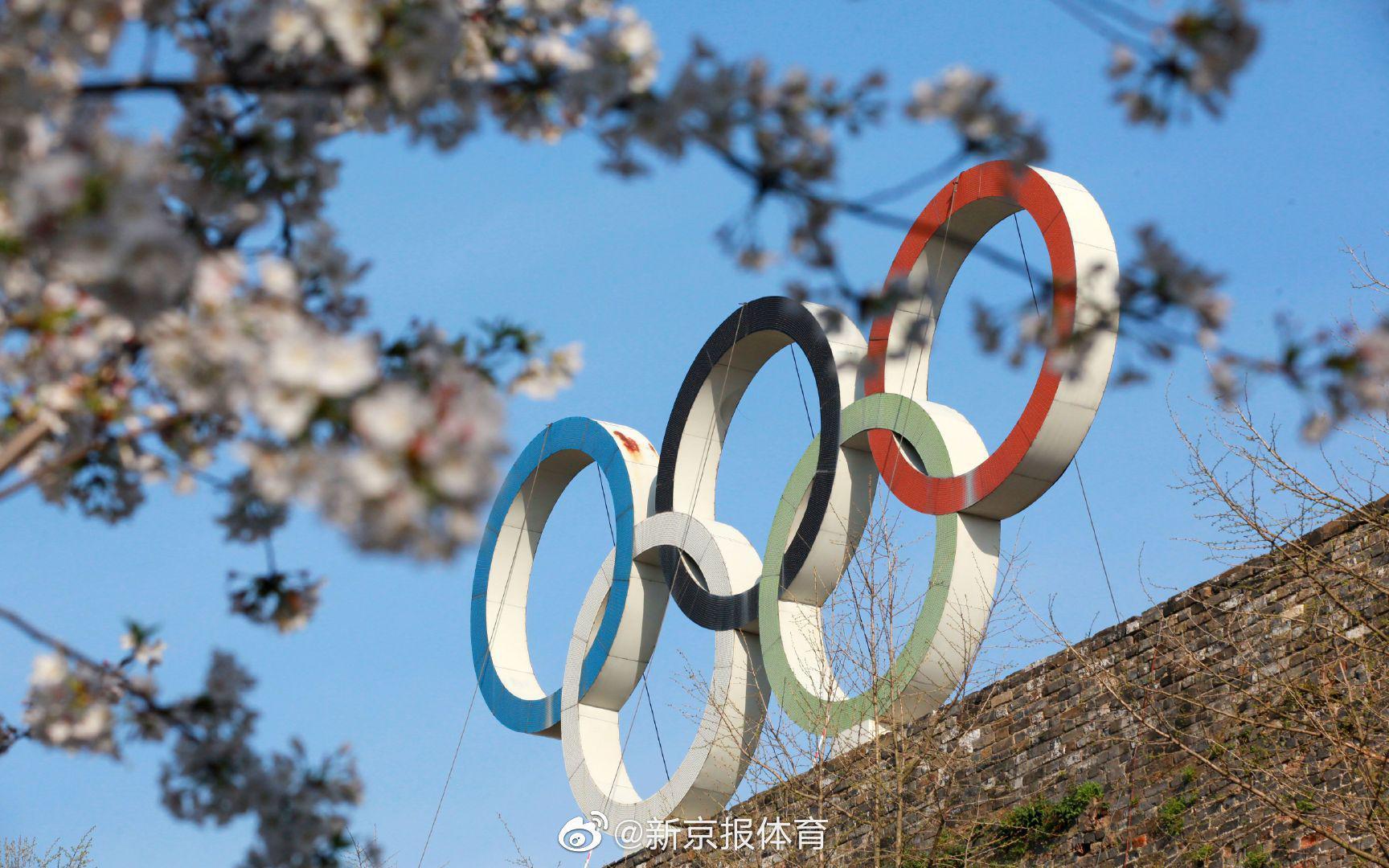 国际奥委会:东京奥运会马拉松和竞走仍在札幌举办