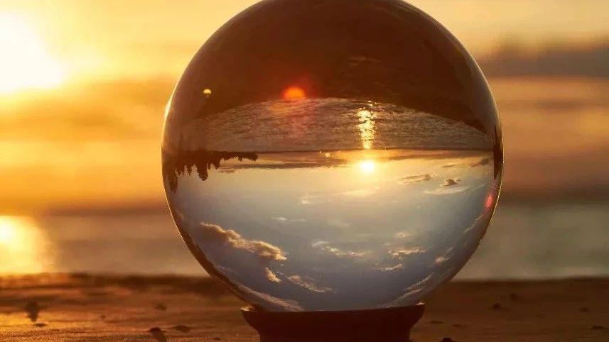 【兴证金工于明明徐寅团队】水晶球20200402:市场情绪转向中性