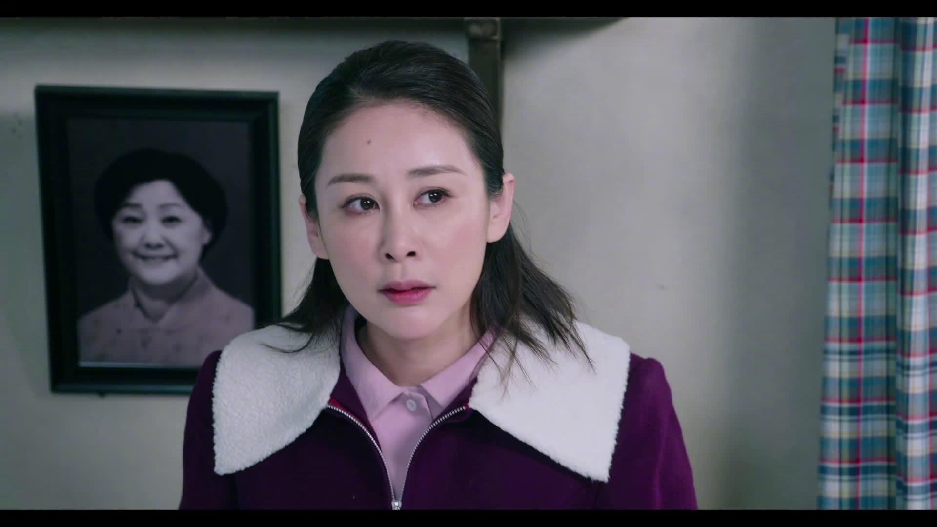 CCTV-8黄金强档正在热播