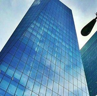 小事记   吴洵杰任凯德旅宿业务首席执行官 传软银终止增持WeWork