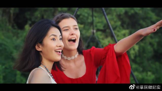 海南旅游三分钟宣传片,这个地方你值得一去!