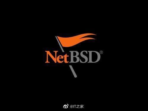UNIX 操作系统 NetBSD 8.2 发布