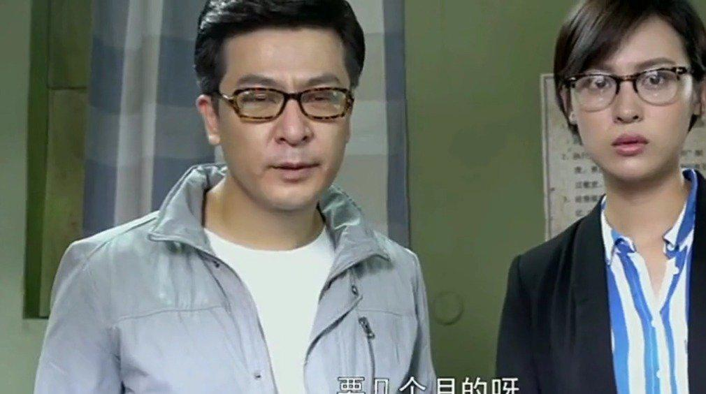 警察发现一屋子孕妇,专门生婴儿通过诊所医生进行贩卖