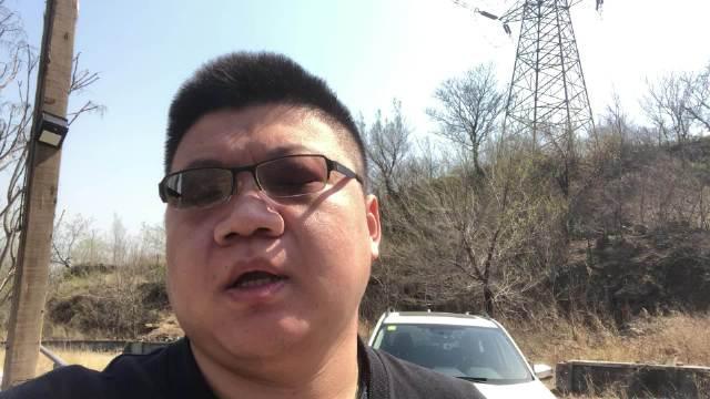 视频:关于斯巴鲁森林人还有几点想说的: 1.