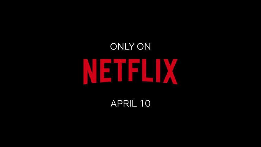 Netflix纪录片《正宗LA》发布预告片