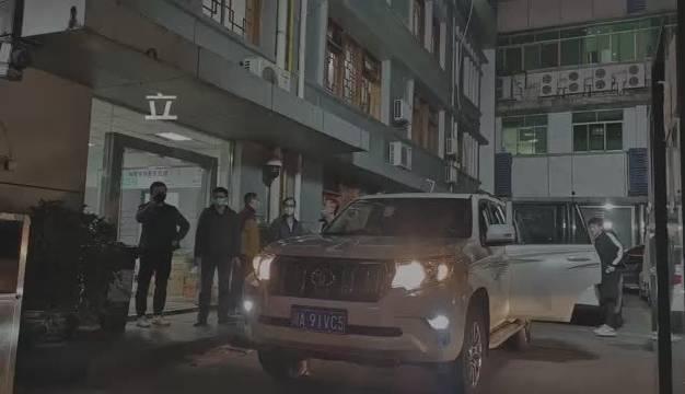 视频 致四川省地震局清明节奋战在高寒抗震救灾的勇士
