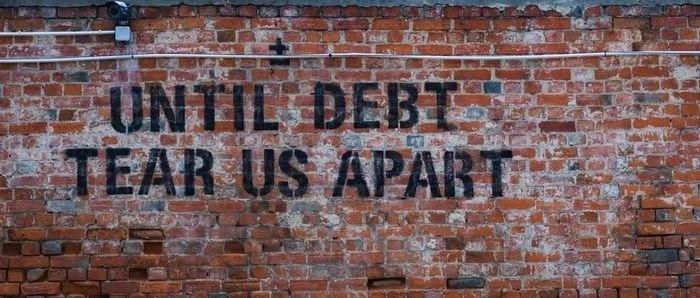 央行国际司司长朱隽:疫情冲击下需警惕全球金融体系三大风险