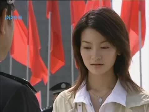 天不藏奸:省委书记发现不对劲,掏出一样东西,专车司机立马慌了