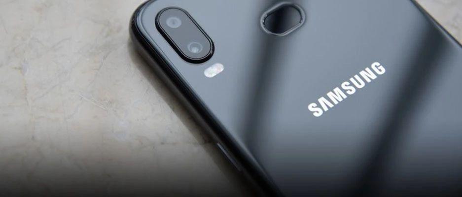 三星电子生产线停产1/4!更有供应脱节、经销商停业...韩国手机能挺住吗?