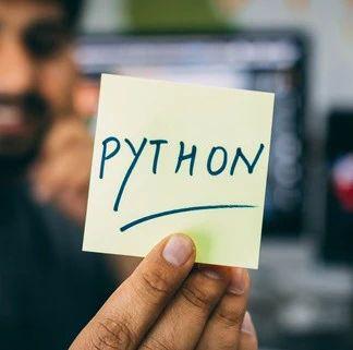 选Python还是选Java?2020年,顶尖程序员最应该掌握的7种编程语言