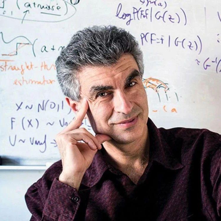 ICLR 2020 | Bengio 一作论文:因果机制、元学习与模型泛化如何产生关联?