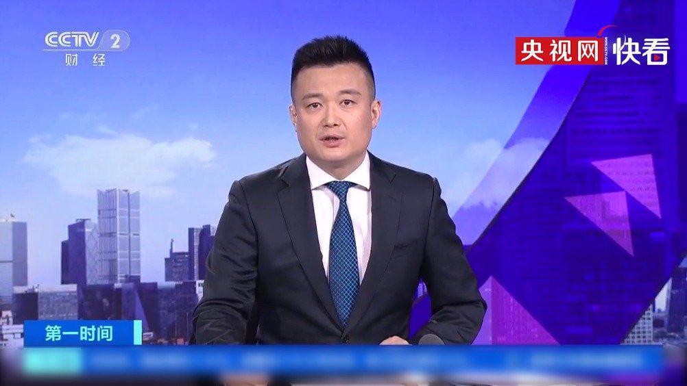 世卫组织:中国以外确诊病例超105万