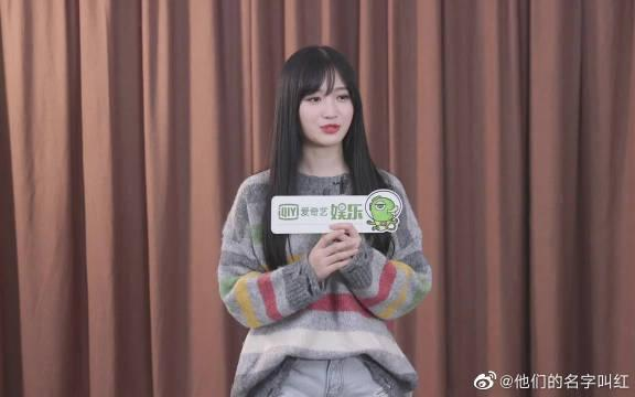 《青春有你2》独家专访 : 费沁源爆料SNH秘密!原来是这样的SNH48啊!
