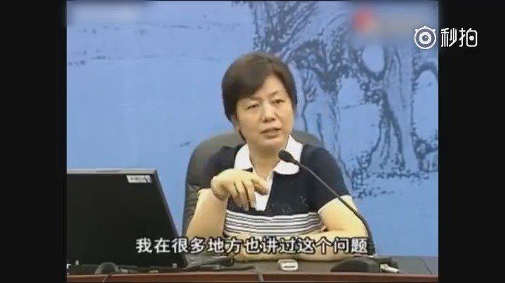 心理专家李玫瑾告诉你3~5岁的孩子哭闹任性怎么办?